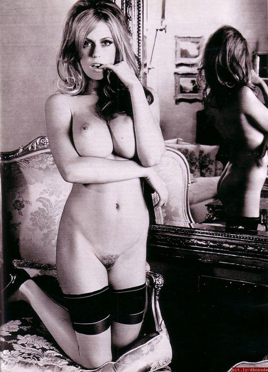 diora baird nude