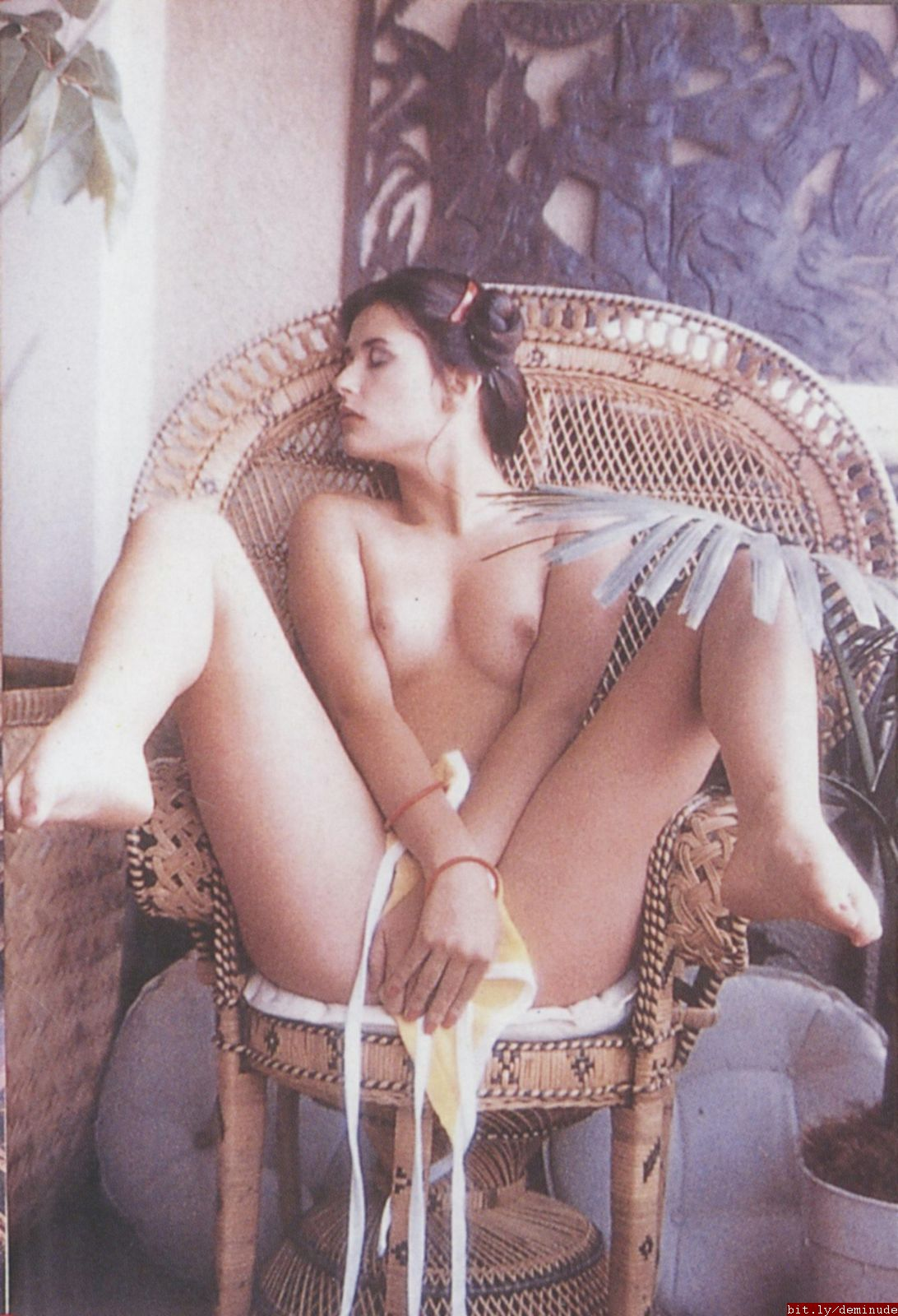 demi moore nudes are everywhere you look 79 pics