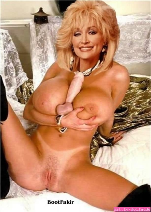 Message, Porn dolly parton nude pic of her huge boobs