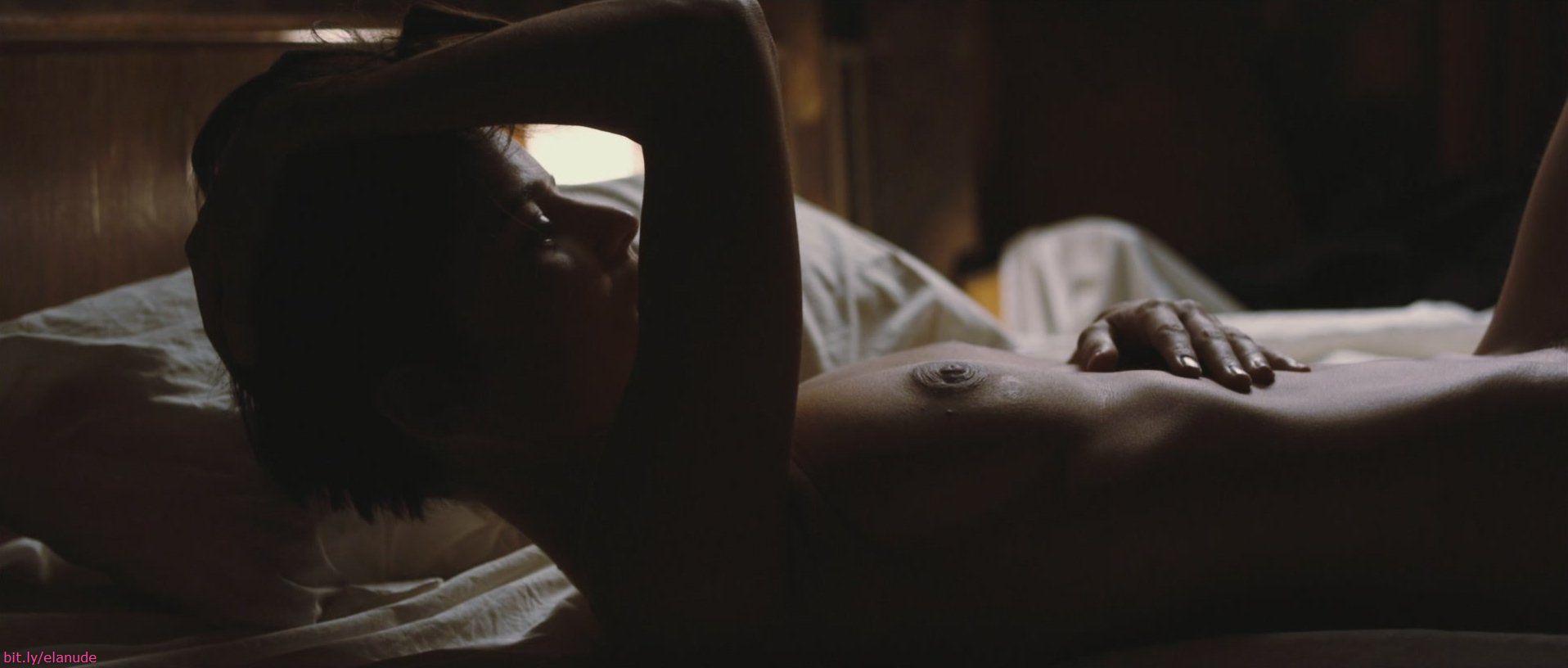Фильм испанка эротика