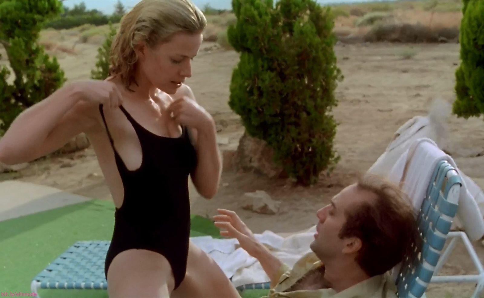 Above told nude elizabeth shue not clear