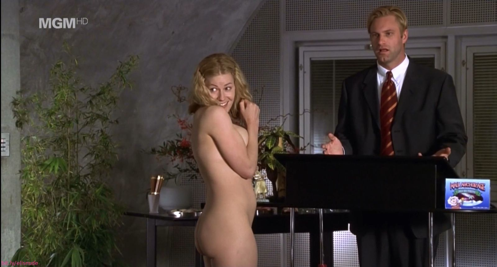 Kristen stewart hot compilation welcome to the rileys hd - 3 part 1