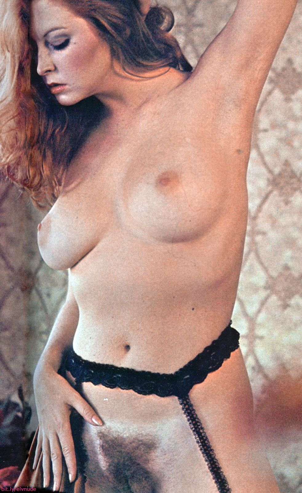 Cassandra petersons nude photos excited