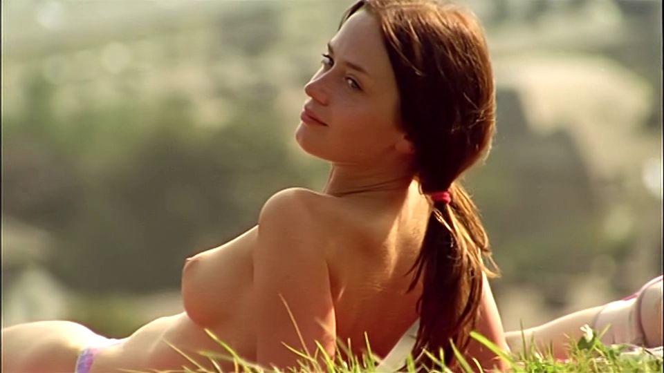 Arab Male Pornstar Nude
