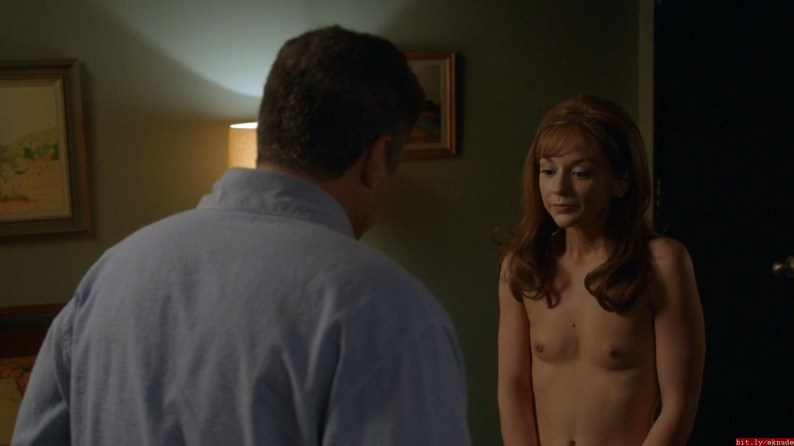 Mara Lane Nude  The Brink - 2015 s01e01 recommend