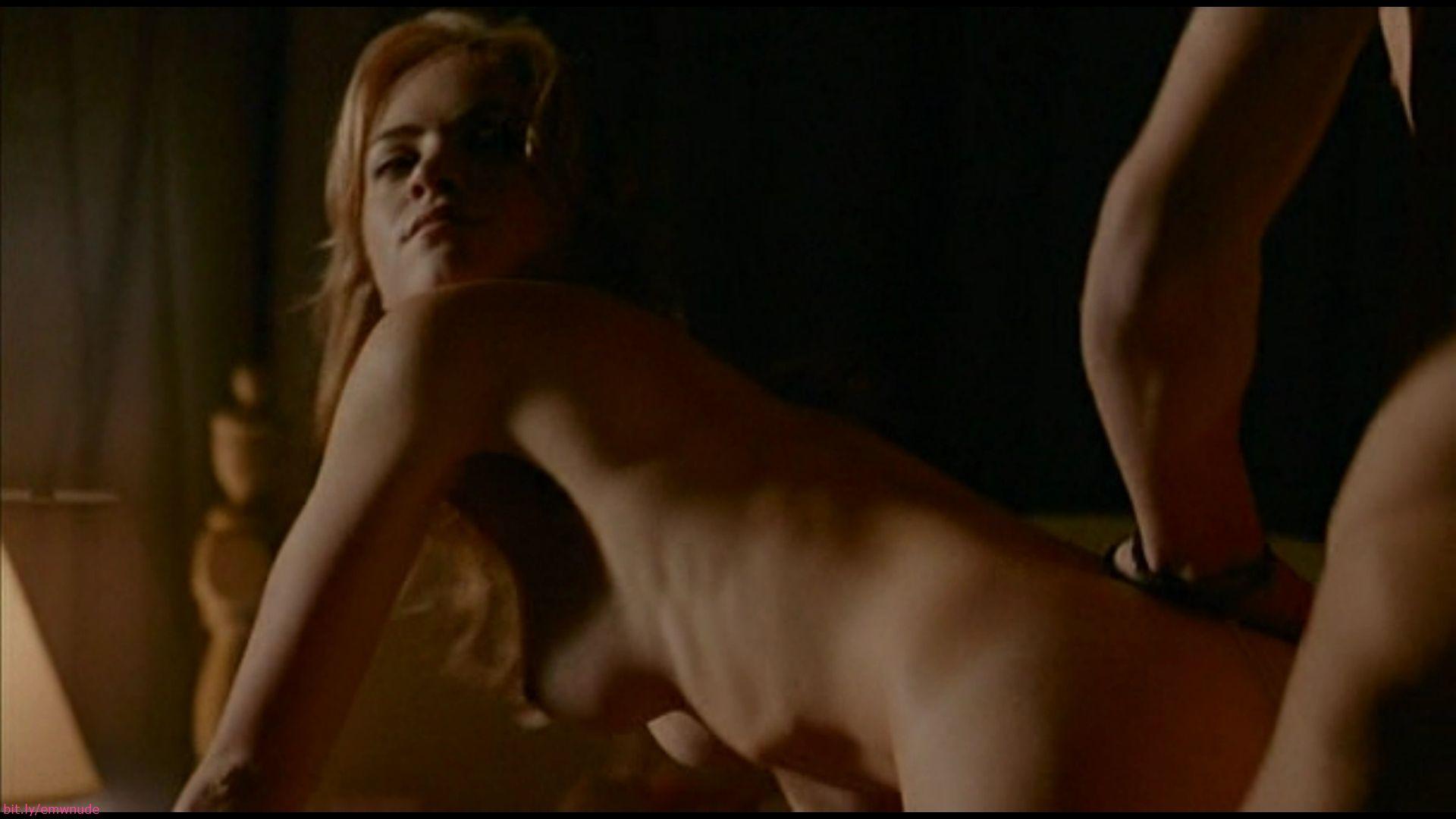 emily porn video