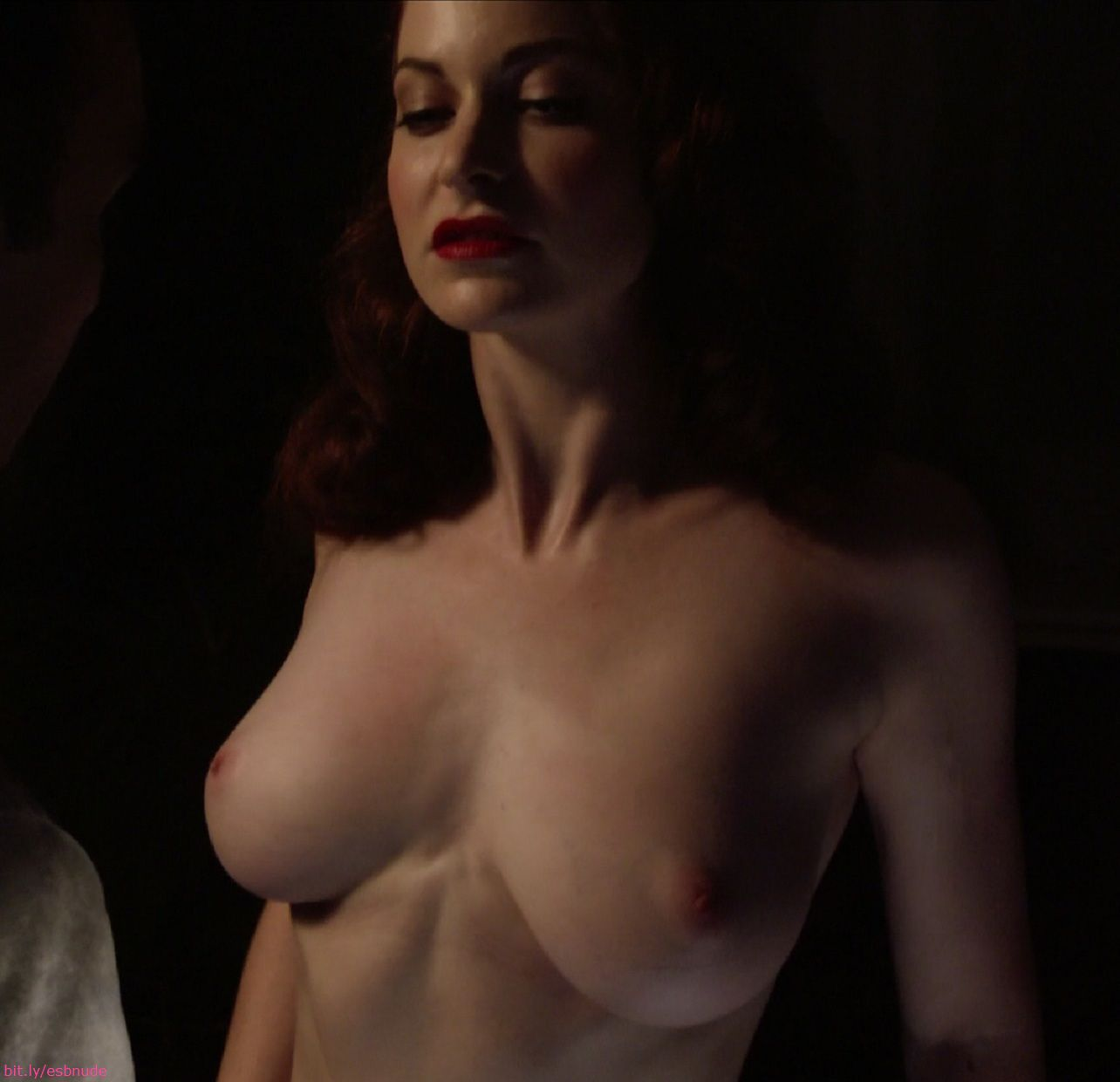 Esme Bianco Hot inside esmé bianco nude - the busty whore from game of thrones (21 pics)