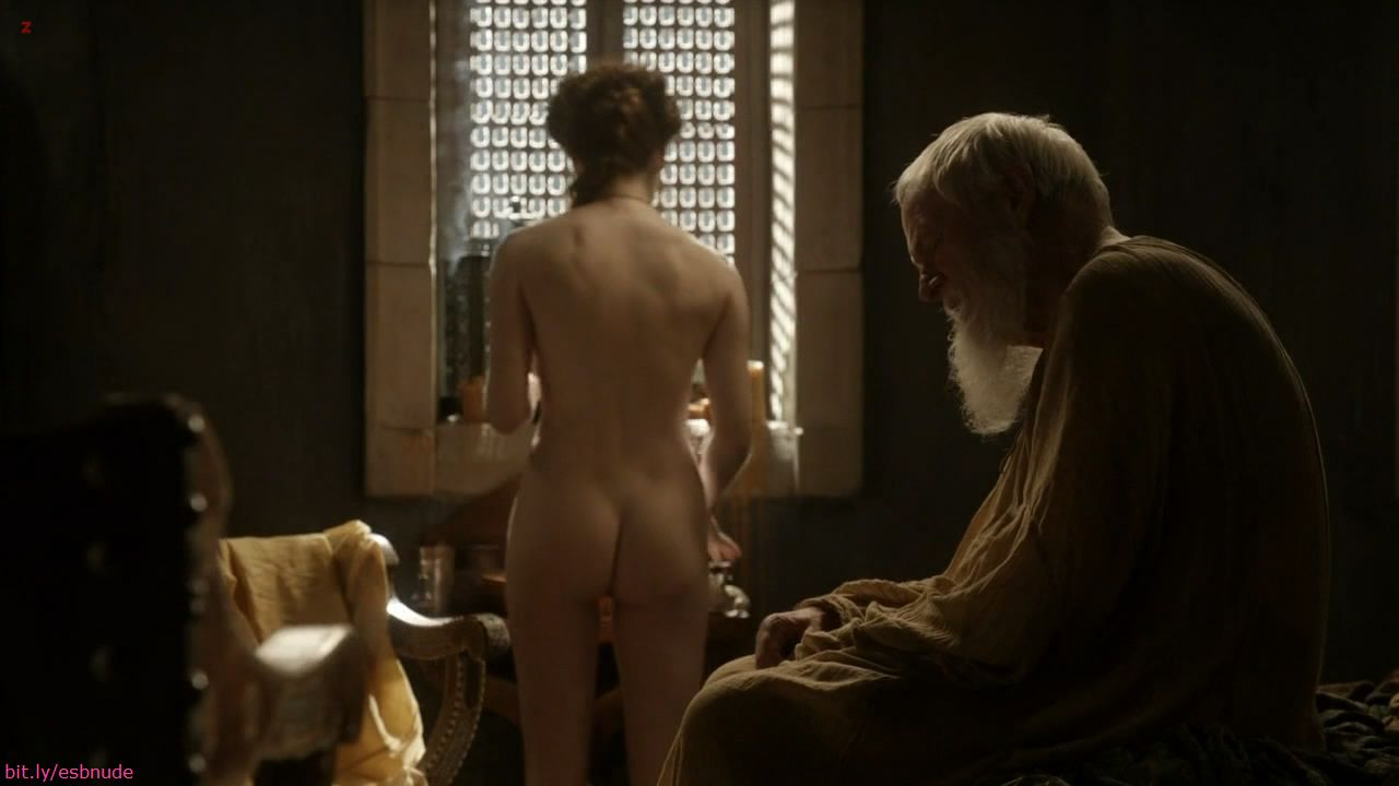 Esme Bianco Hot for esmé bianco nude - the busty whore from game of thrones (21 pics)