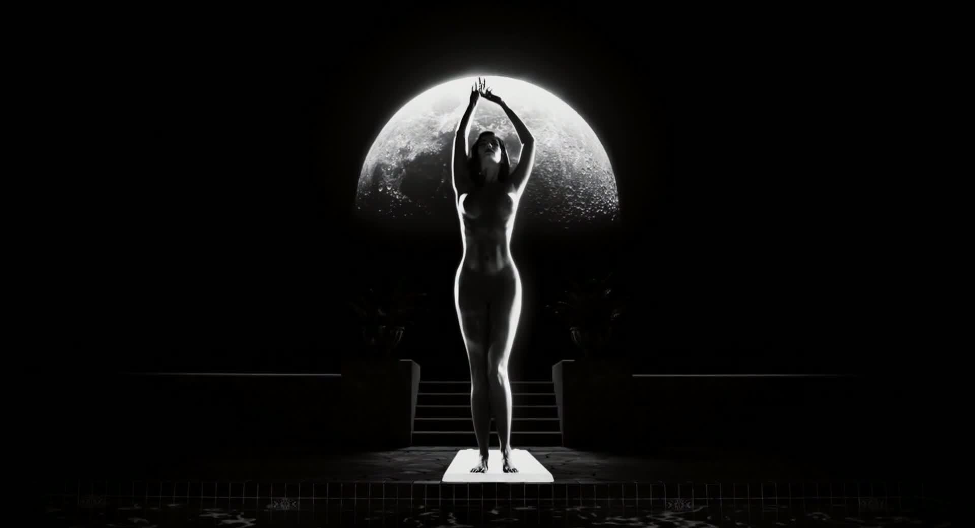 asf nude Sexy girls