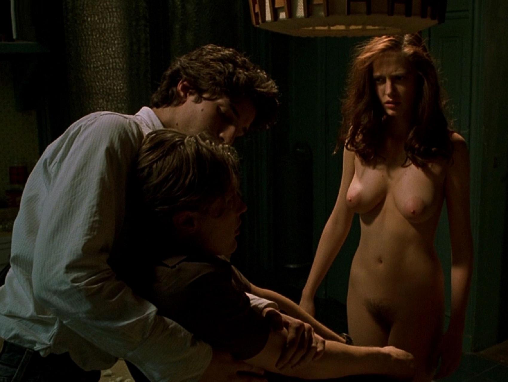 разъеби тебя смотреть видео отрывки из эротических фильмов волосы