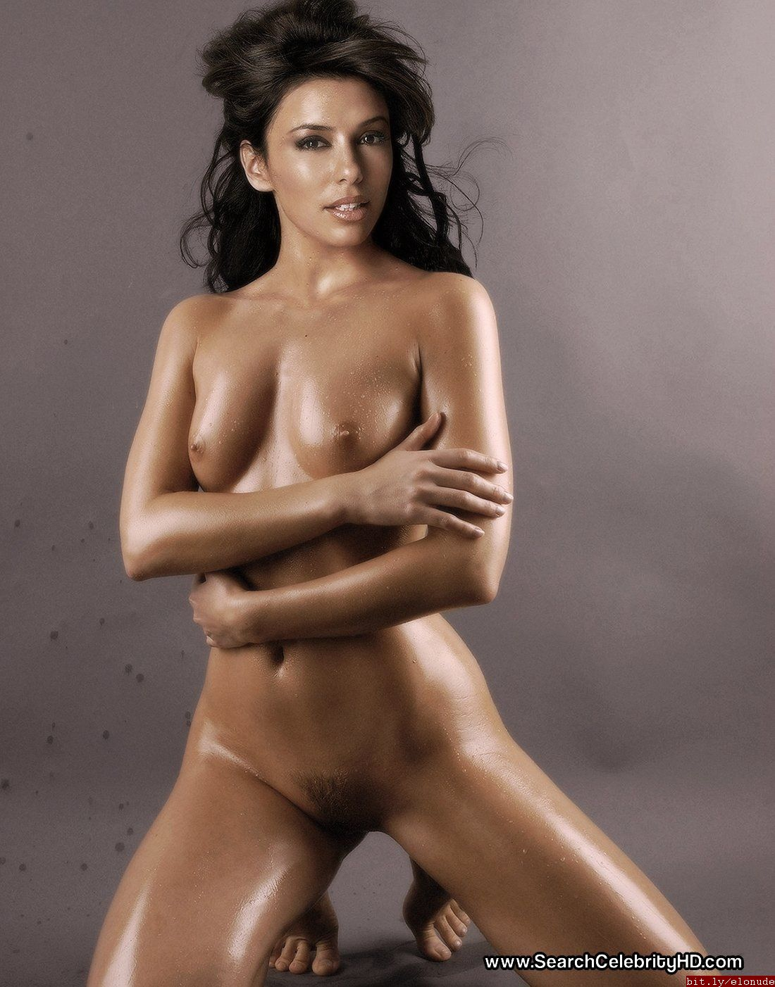 eva longoria nude here   you won t believe your eyes