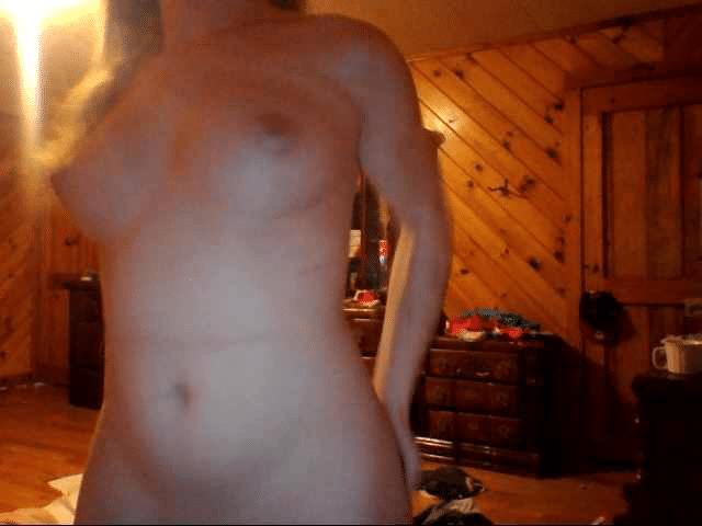 Slave nipple torture