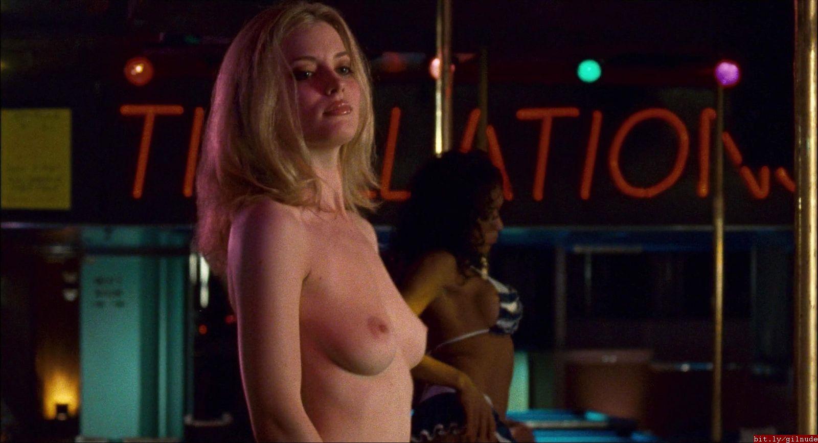 Gillian jacobs choke nude