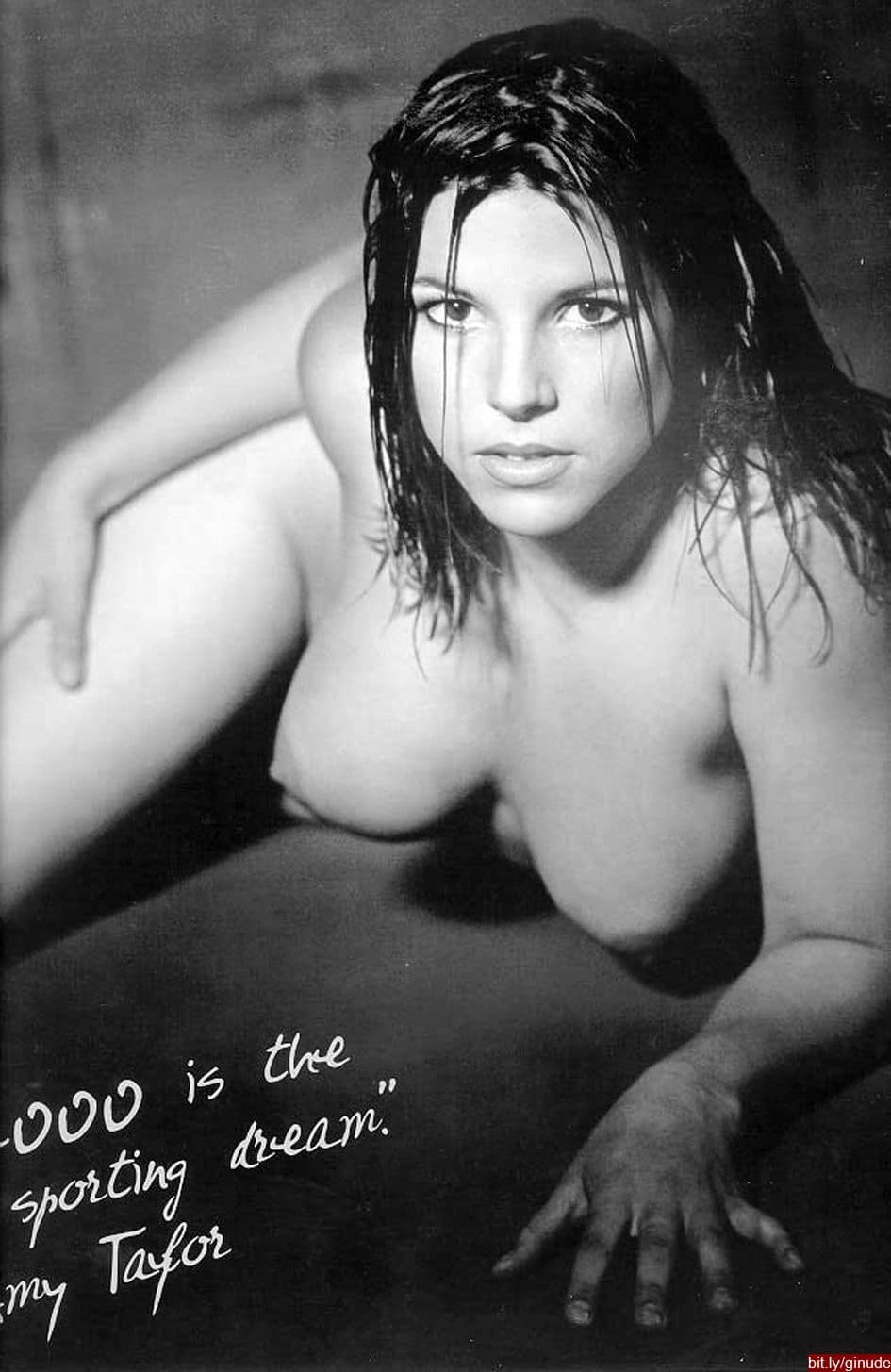 Hottest Naked Picture Ever 91