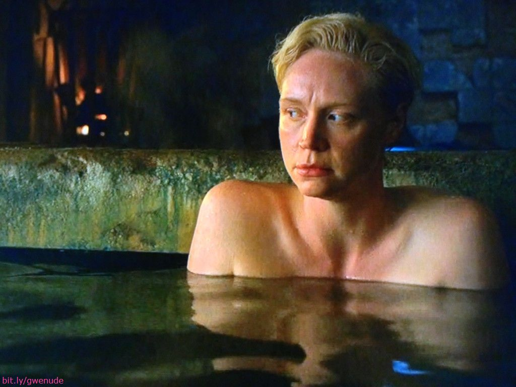 Gwendoline Christie Nude Pictures pertaining to 100+ [ nude gwendoline taylor ] | 422 best nudes images on