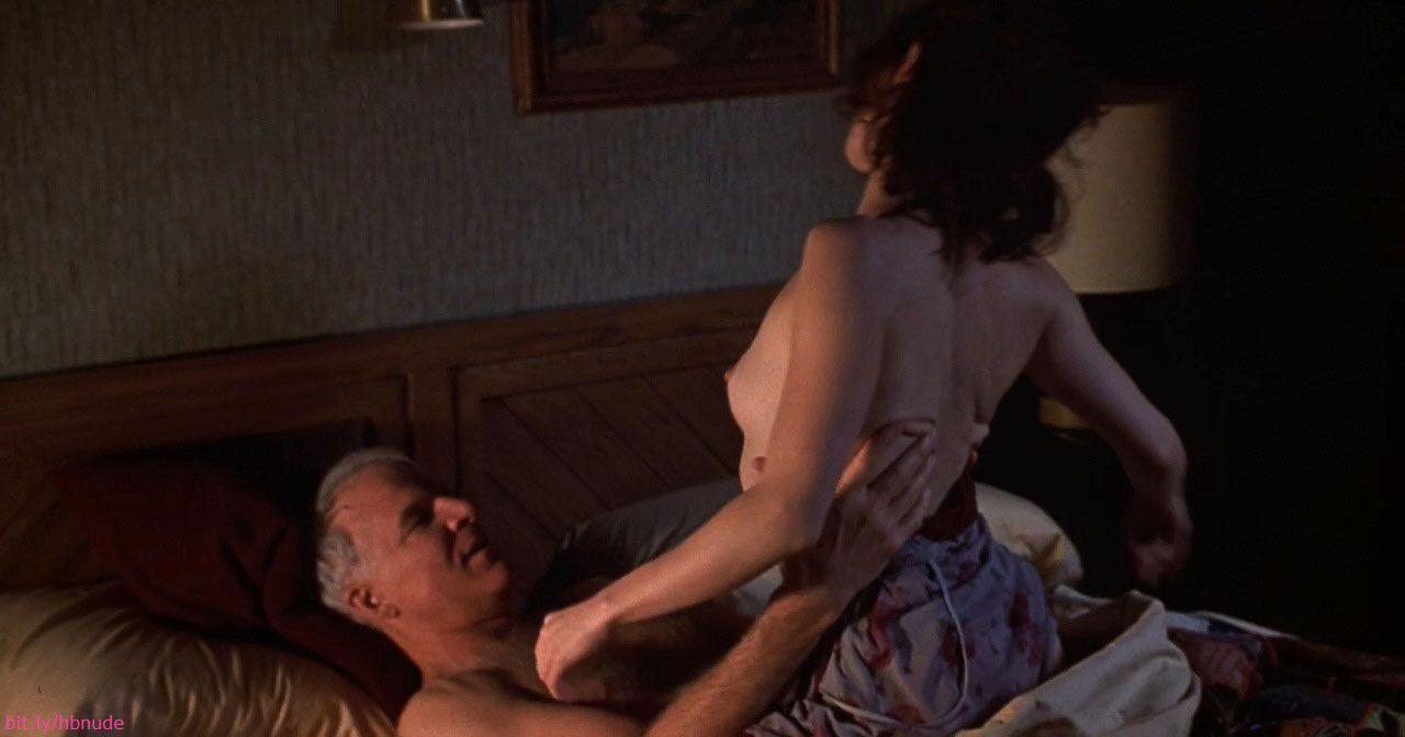 Helen Bonham Carter Sex 68