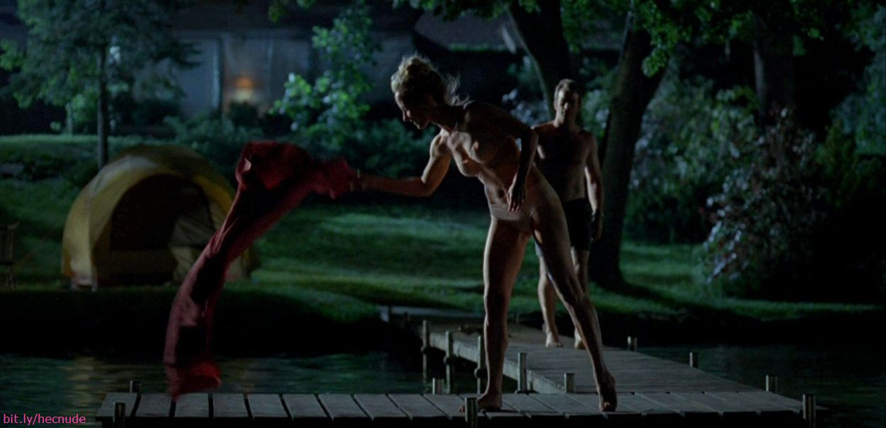 Anne heche sexual life - 1 part 9