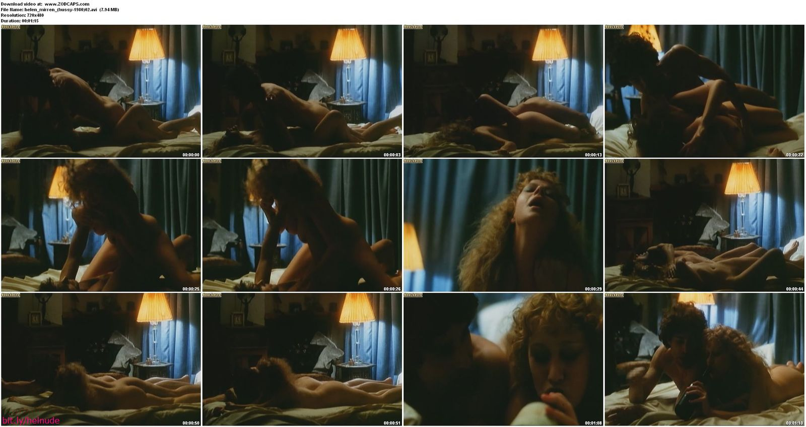 хелен миррен эротические сцены видео участвуют много