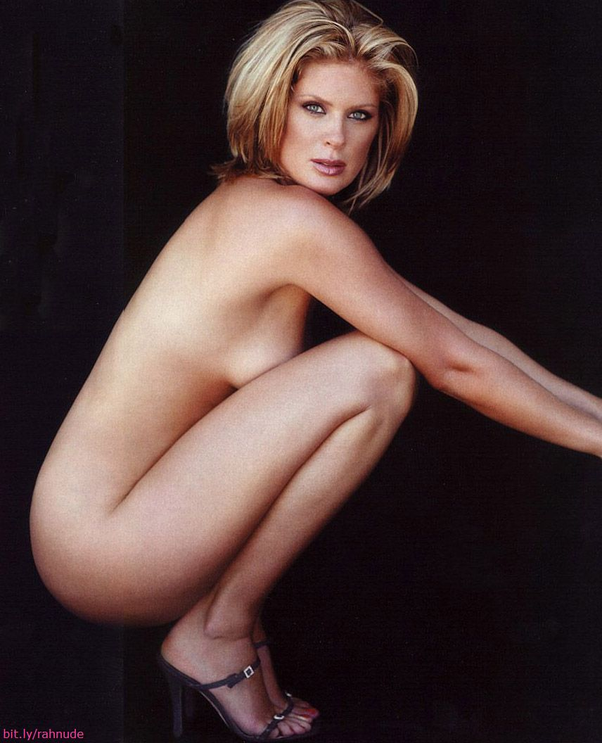 karen black nude naked