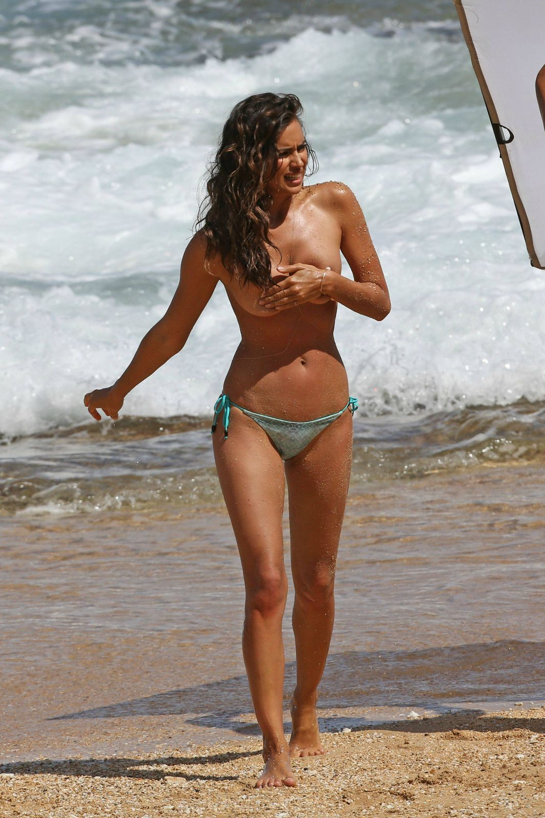 Hung Amateur dick