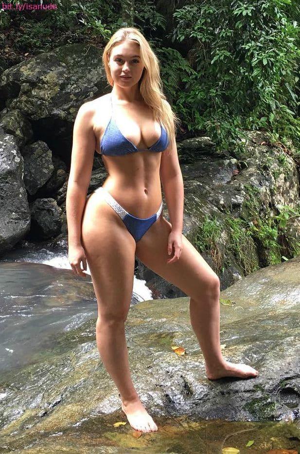 Naked women lawrence kansas