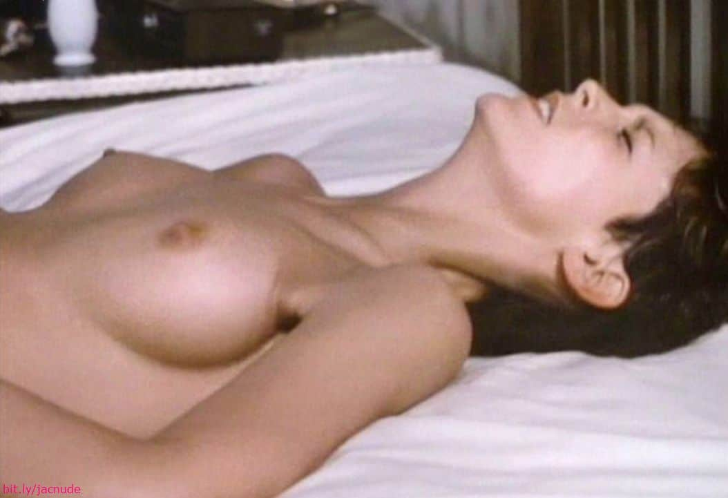 jamie lee curtis nude movie № 79579
