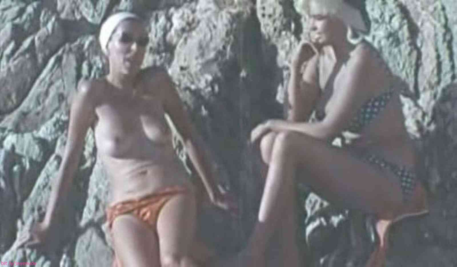 Nude Pictures Of Jayne Mansfield 77