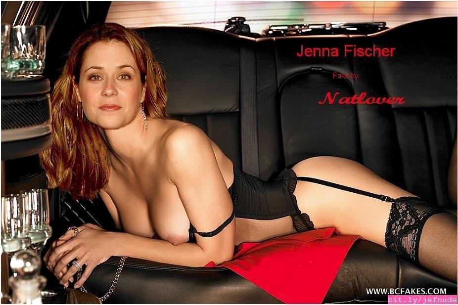 jenna-fischer-fake-naked-gallery