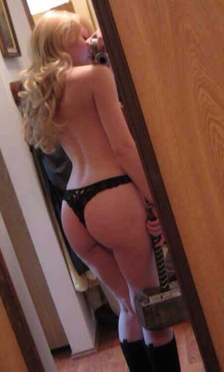 Not Naked jennette mccurdy nude remarkable, very