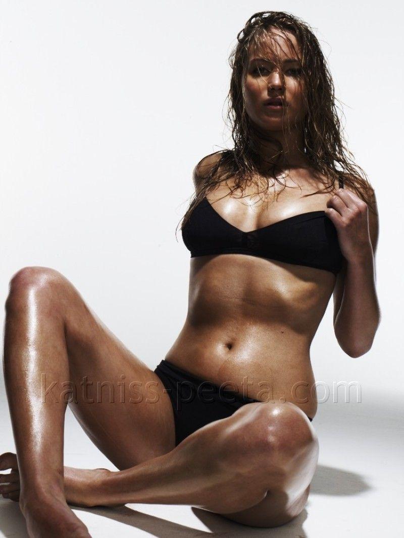 Jennifer Lawrence Nudes Are a Pretty Big Deal (112 PICS)