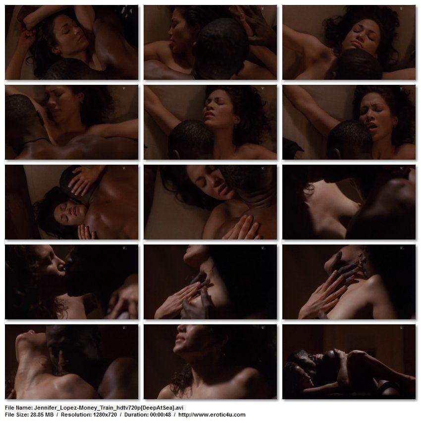 night-sex-jennifer-lopez-nude-in-video-clip-pool