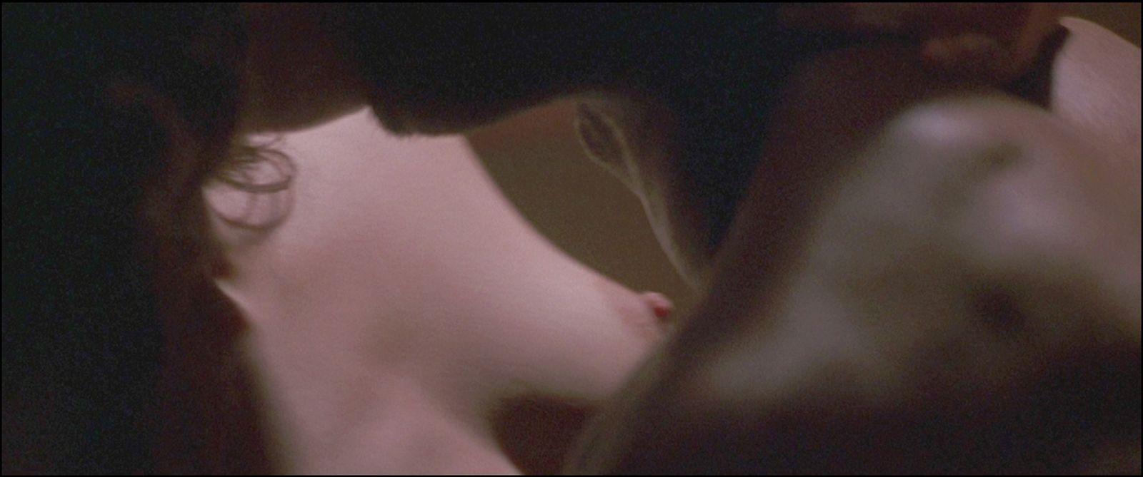 Jennifer lopez money train nude