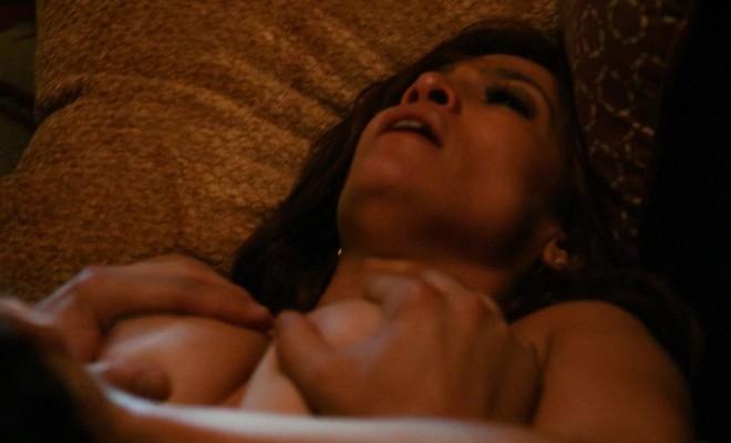 Jennifer lopez nude the boy next door
