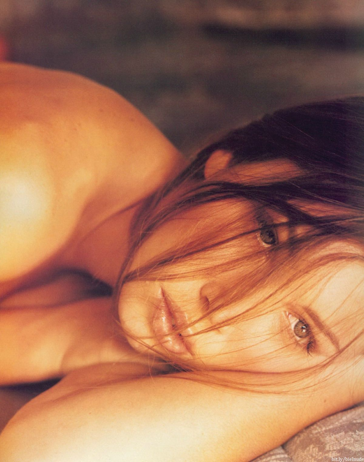 jessica biel nudes exist and we have them here pics