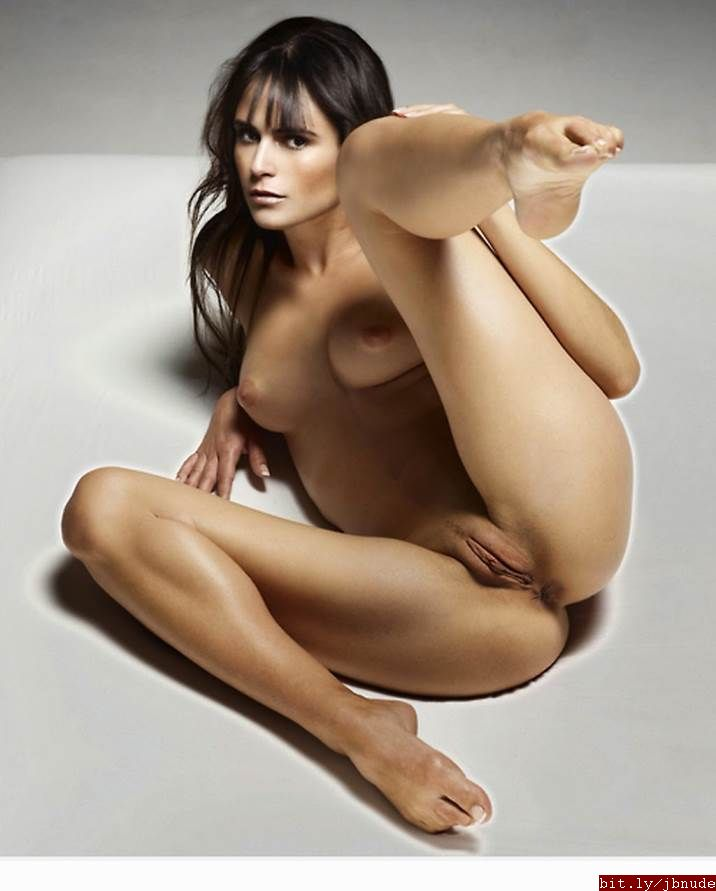 Doubt. jordana brewster naked fakes you are