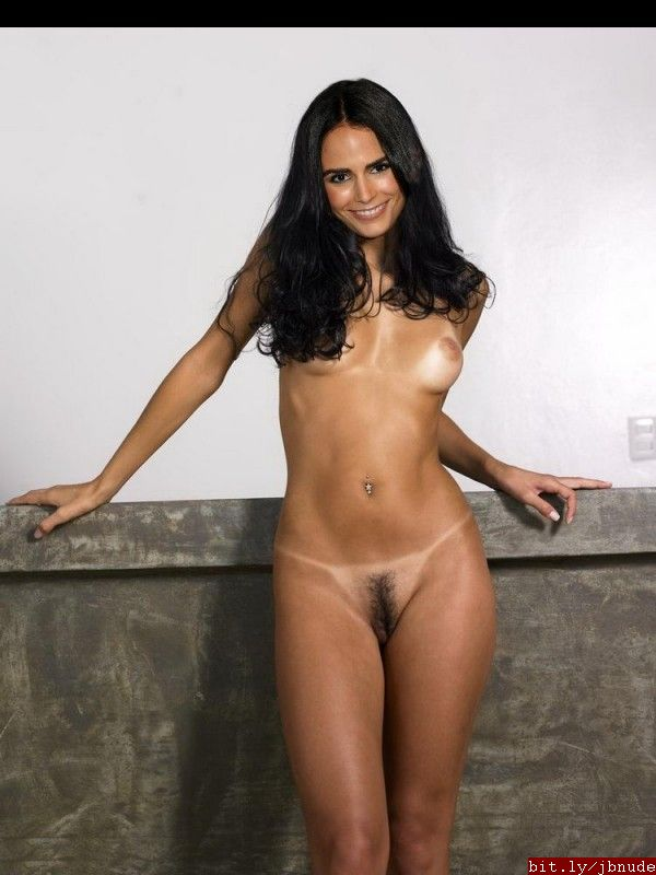 Mine Jordana brewster fully naked and sex photo well