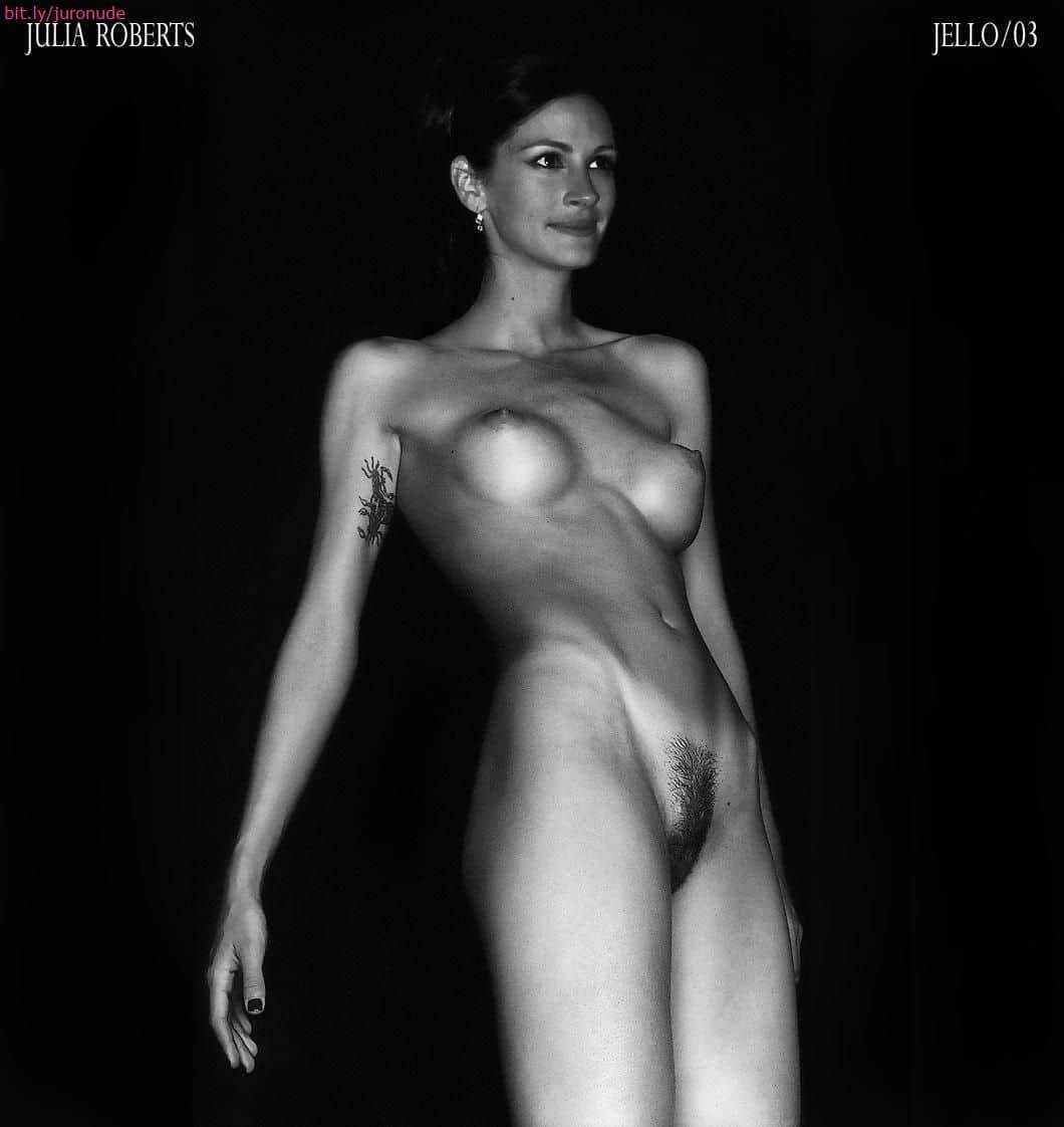 sex Julia roberts