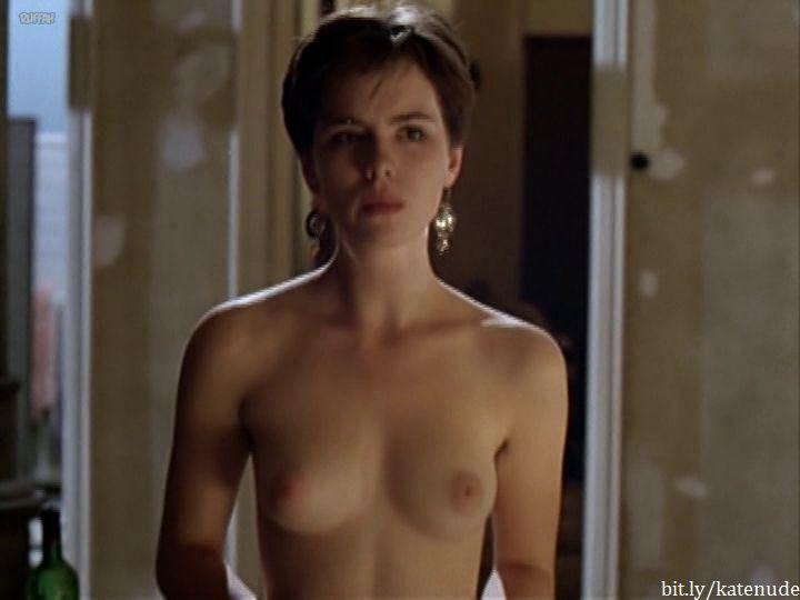 Journal jodi foster butt ass naked hard