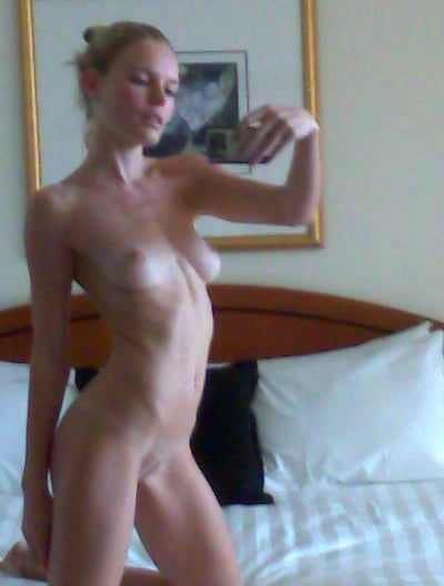 These Kate Bosworth Nudes Reveal Natural Beauty (25 PICS)