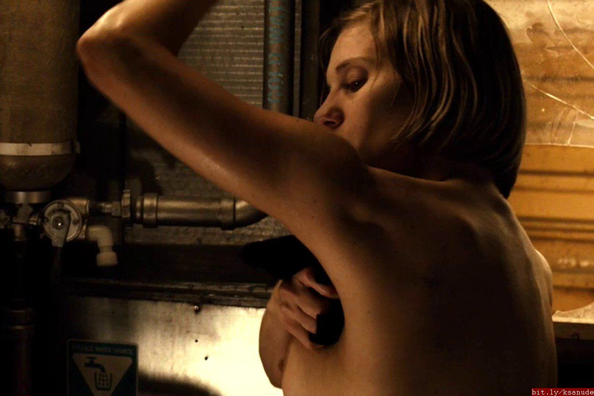 katee nude picture sackhoff
