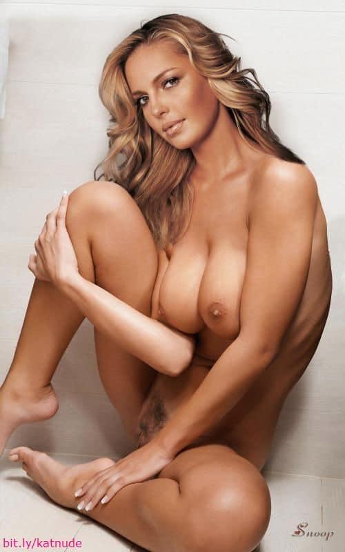 Katharine Heigl Fake Nudes Softcore Xxx Videos