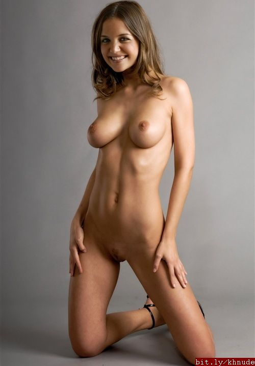 Katie holms hot nude pics