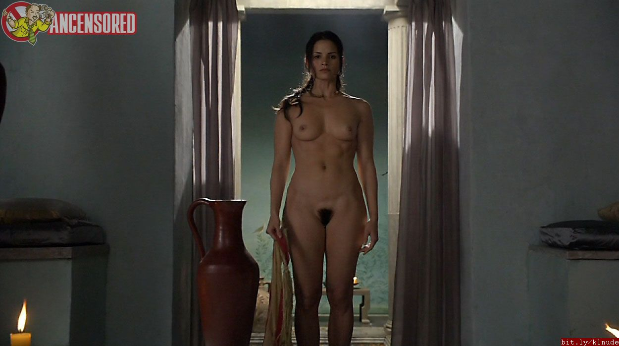 katrina porn pics