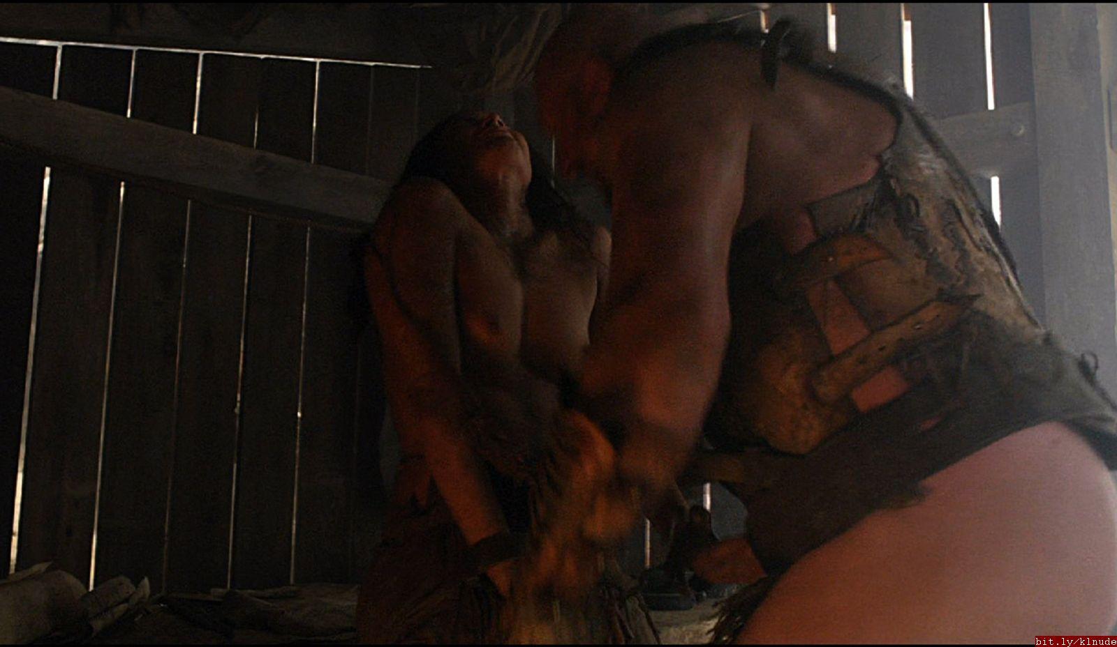 Naked fat woman big boobs