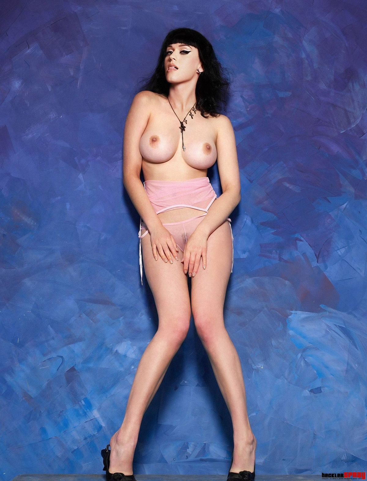 lisa arturo naked ass