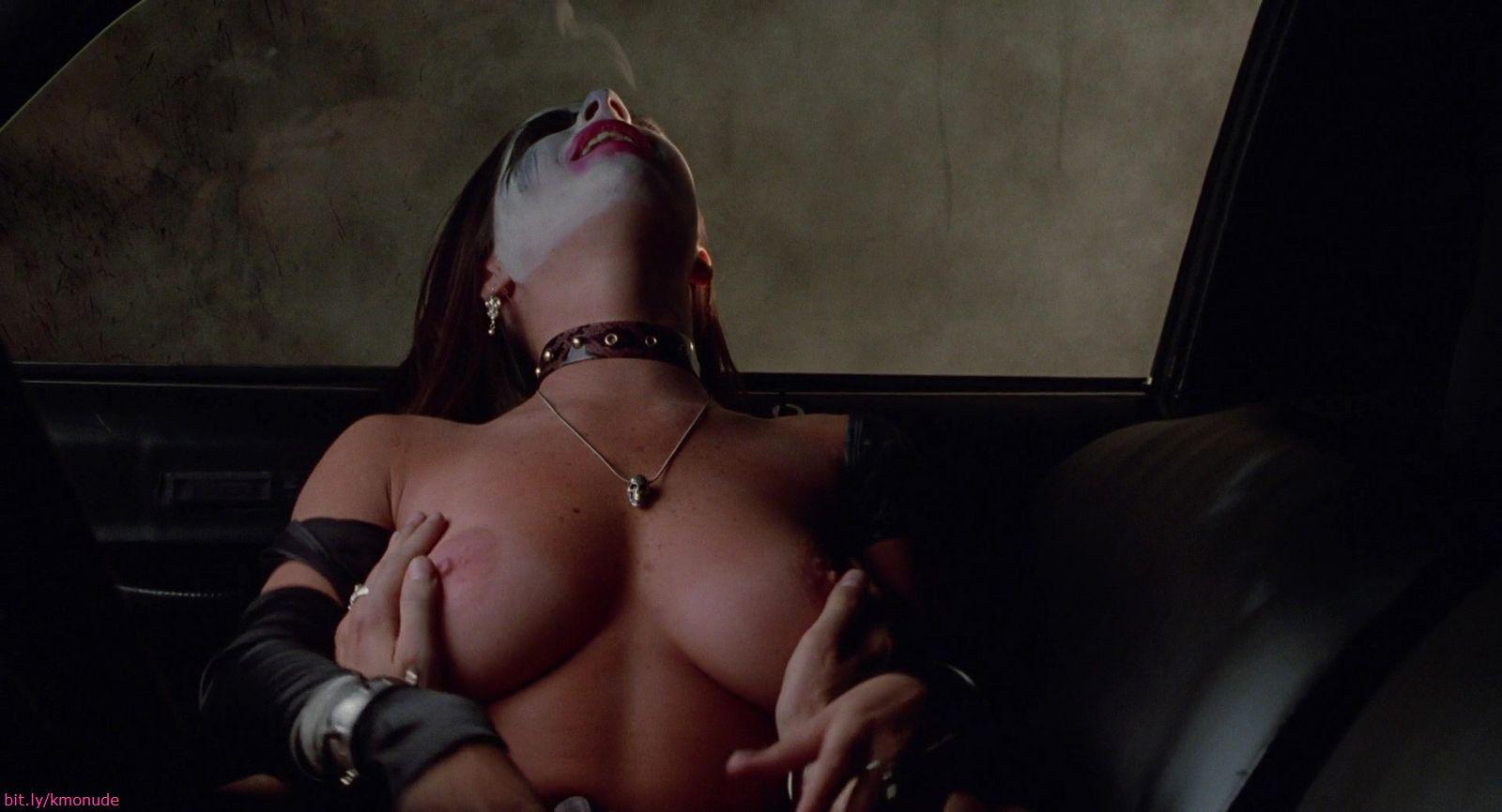 Donna matura porno movie it