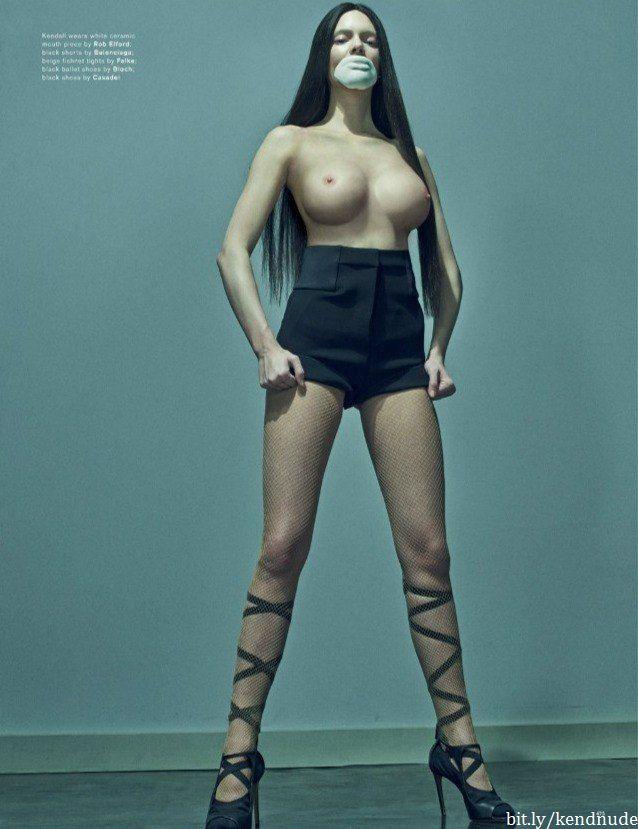 Sexy naked sister