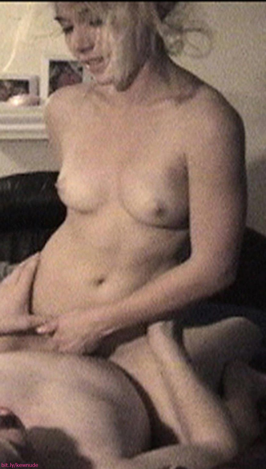 Kendra Wilkinson Tape