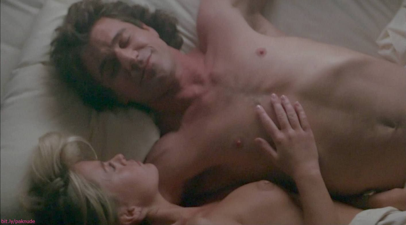 keyshia cole nude cum