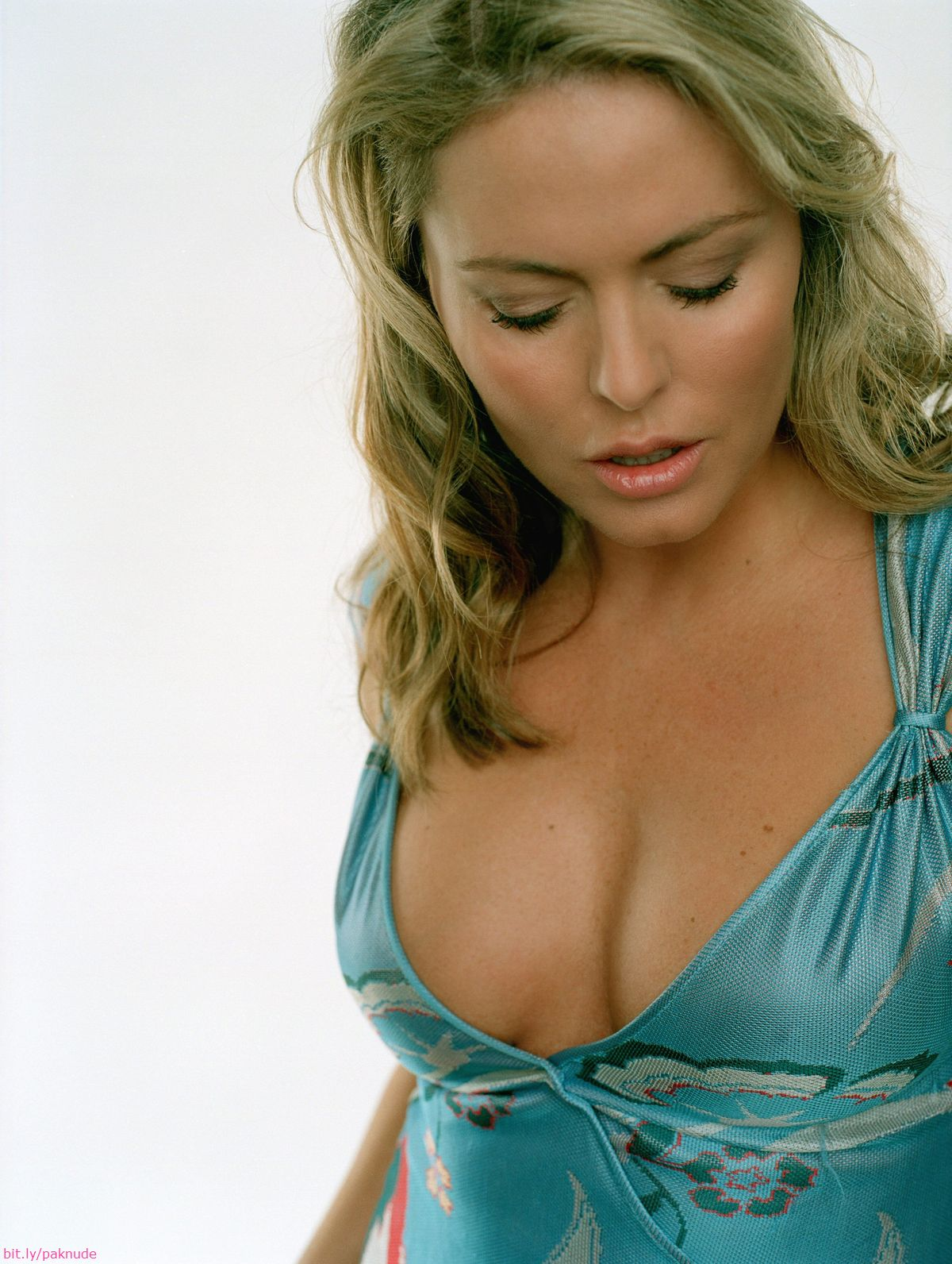 Patsy kensit angels and insects